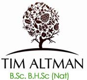 timaltman